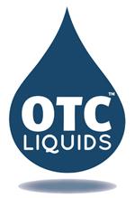 OTC Liquids